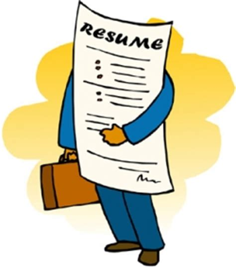 Top 10 Skills to List on Your Resume - FlexJobs
