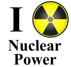 Radioisotopes in medicine essay